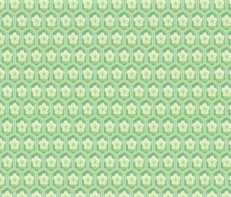 Rblossom_lattice_green-15_shop_preview
