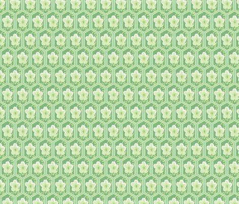 Rblossom_lattice_green-15_shop_preview