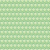 Rblossom_lattice_green-15_shop_thumb