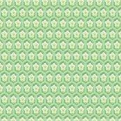 Rblossom_lattice_green-15_shop_thumb