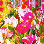 Rrgardenflowerspink_shop_thumb