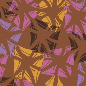 Cirque_Cocoa_Berry_Animation_Chocolate