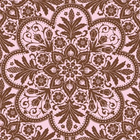 R1535443_rrpink_and_brown_tile_shop_preview