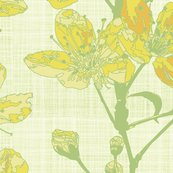 Rcherry_blossom_fixed_yellow-05_shop_thumb