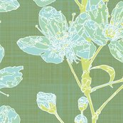 Rrcherry_blossom_fixed_sage-05-05-05_shop_thumb