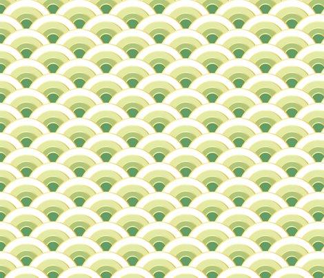 Rrkimono_wavesi_emerald-12_shop_preview