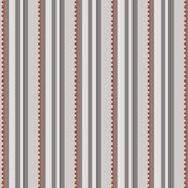 Rvertstripes4_shop_thumb