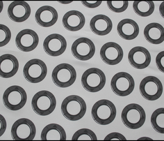 Ringed_dots_revised_comment_256236_thumb