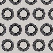 Ringed_dots_revised_shop_thumb