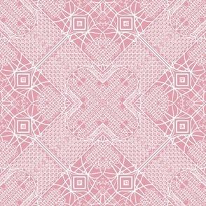 mojave graveyard pink