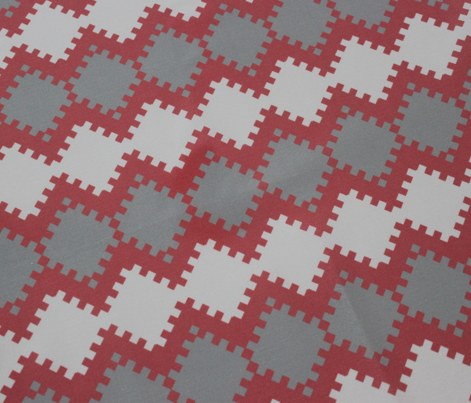 R8bit_chevron4_comment_228300_preview