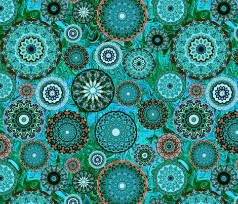 blue_green_1