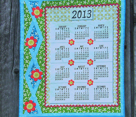 Rflood_of_flowers_layered_applique_calendar_2014_s1_comment_239255_preview