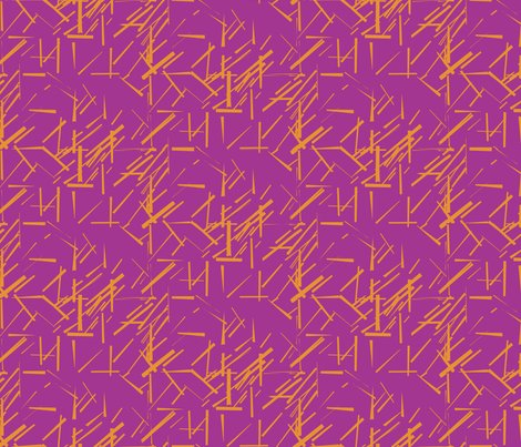 Rmodernity_solstice_konstructivist_orange_magenta.ai_shop_preview