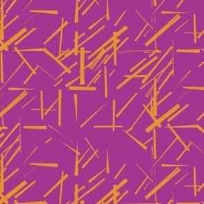 MODERNITY_Solstice_Konstructivist_orange_magenta