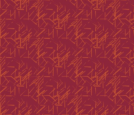 Rmodernity_solstice_konstructivist_orange_red.ai_shop_preview