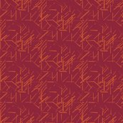 Rmodernity_solstice_konstructivist_orange_red