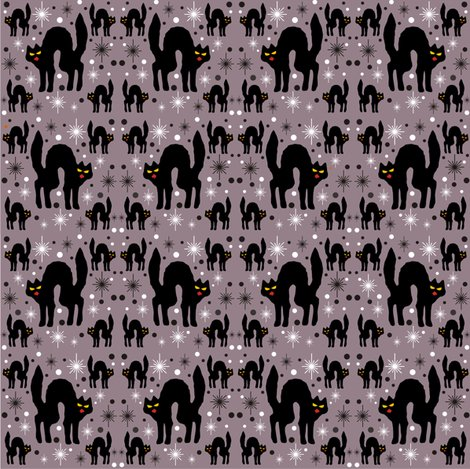 Rretro_style_black_cat_in_starburst_with_storm_cloud_background_shop_preview