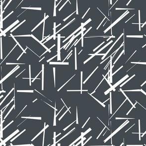 MODERNITY_Solstice_Konstructivist_white_charcoal