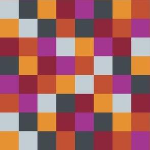 MODERNITY_Solstice_Sudoku