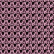 Rretro_style_black_cat_in_starburst_with_dusty_rose_background_shop_thumb