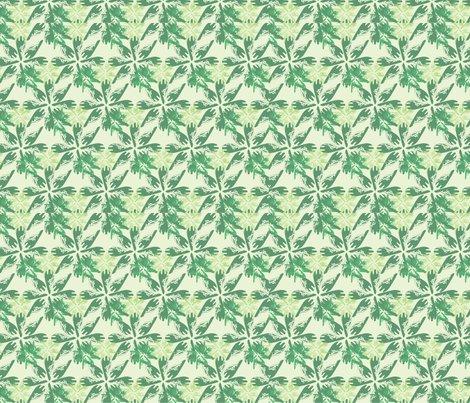 Broadheadarrows_-_green.ai_shop_preview
