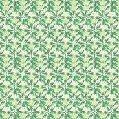 Broadheadarrows_-_green.ai_shop_thumb