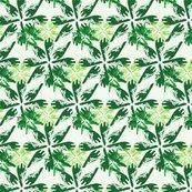 Rarrowcolouredremakegreen.ai_shop_thumb
