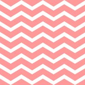 Rchevron-coral_shop_thumb