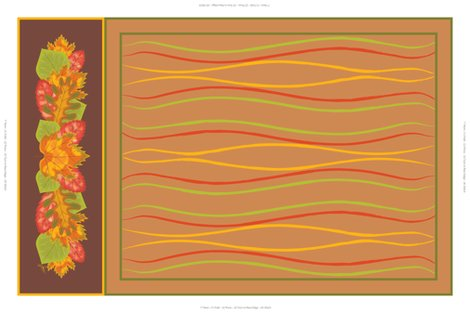Falling_leaves_tea_towel_shop_preview