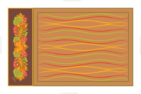 Rrfalling_leaves_tea_towel_shop_preview
