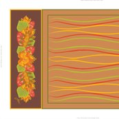 Rrfalling_leaves_tea_towel_shop_thumb