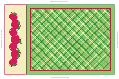 Rred_apples_tea_towel_shop_preview