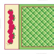 Rrrred_apples_tea_towel_shop_thumb