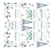 Rcross-stitch-calendar2014-changes-redone-cs6-2013-10oct30-rotate-print300_shop_thumb