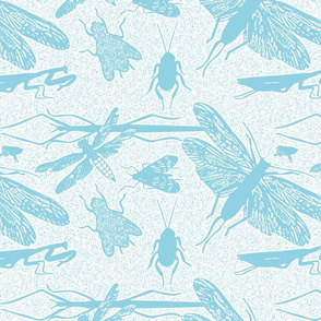 blue_bugs_stamp