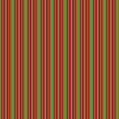 Rchristmascircusstripes_sanswhite_shop_thumb