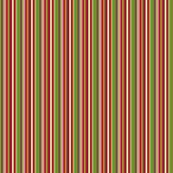 Rcircuswagonxmasstripes_shop_thumb