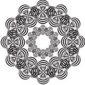 Rrringlets_shop_thumb