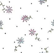 fallingflowersfinal