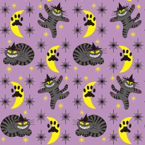 Mr_midnight_in_charcoal_and_plum_fabric_cx_shop_preview