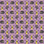 Mr_midnight_in_charcoal_and_plum_fabric_cx_shop_thumb