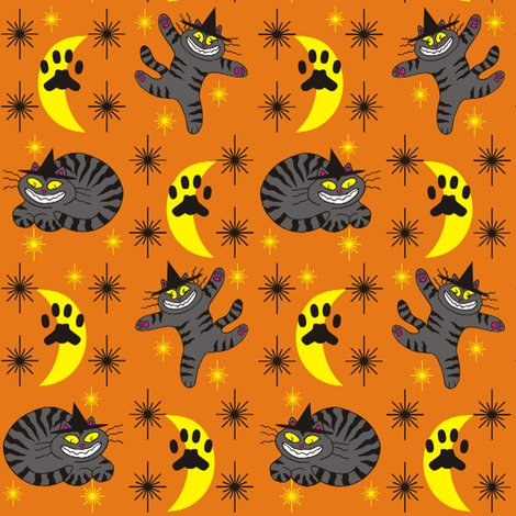 Mr_midnight_in_charcoal_and_orange_fabric_cx_shop_preview