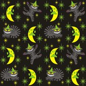 Mr_midnight_in_charcoal_and_lime_fabric_cx_shop_thumb