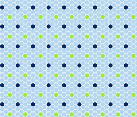Rralli_dots_green_shop_preview