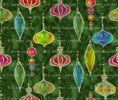 ornaments_200half