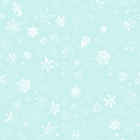Rsnowflakes5-iceblue2_shop_preview