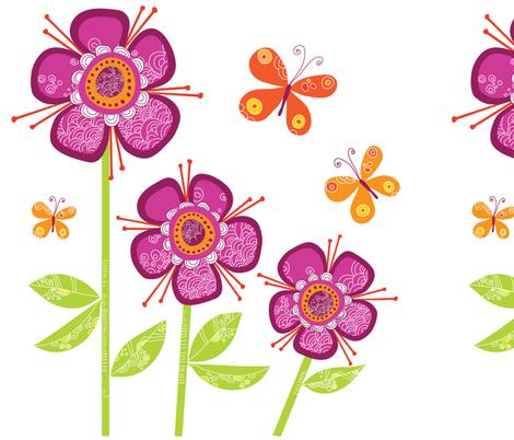 summer_florals