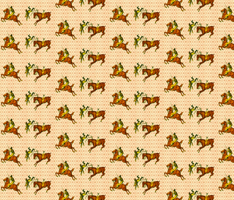 It happens... fabric by ragan on Spoonflower - custom fabric