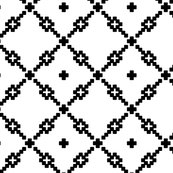 Rrred_checker_pattern3_shop_thumb